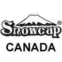 Snowcap Trading